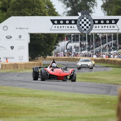 BAC goodwood FOS 1-3 resize.jpg