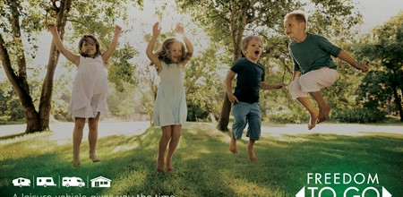Kids jumping wallpaper 1680 x 1050