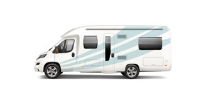 French Touring Caravan Manufacturers
