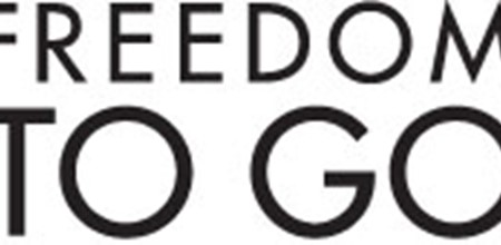 EPS Logo no url