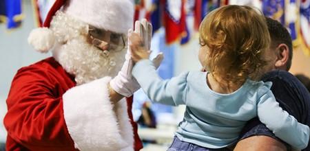 Crafty Christmas Markets