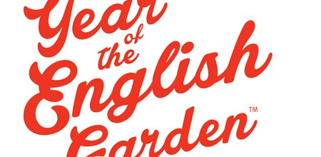 Great English Gardens